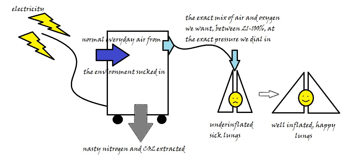 Cloud Funding 5 8 12 Rose Diagram1 Premature