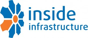 InsideInfrastructure_Logo_MSOffice_Colour[1]
