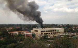 Nairobi-kenya-outs_2680287b