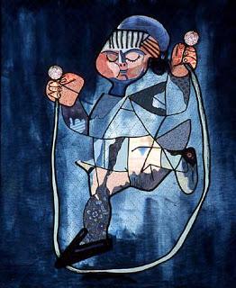 PicassoChild