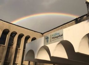Six Years on Pediatrics: Looking Forward, Looking Back (15/4/17)